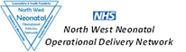 North West Neonatal Operational Delivery Network